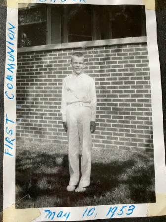 Waybac.1953.05.ucp147