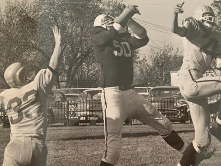 Waybac.1960s.ucp11