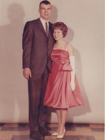 Waybac.1960s.ucp141