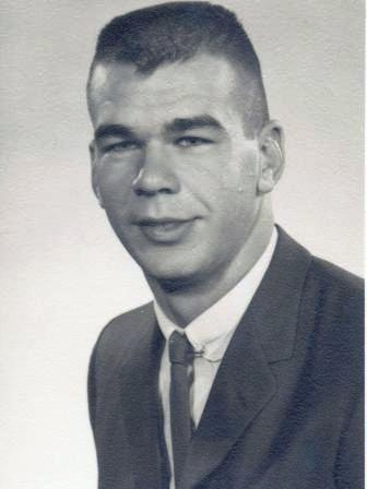 Waybac.1960s.ucp77a