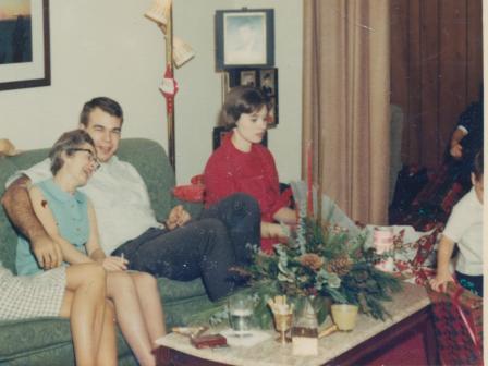 Waybac.1960s.ucp93