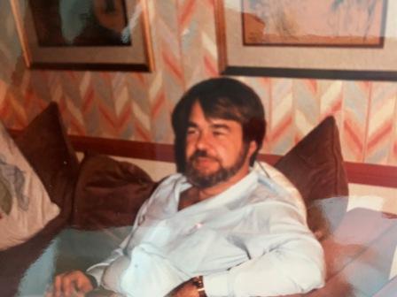 Waybac.1970s.ucp110