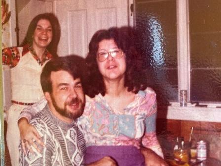 Waybac.1970s.ucp20