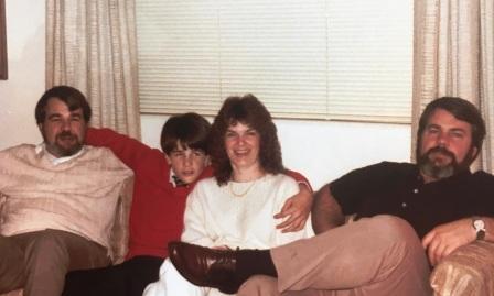 Waybac.1980s.ucp30