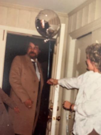 Waybac.1980s.ucp37