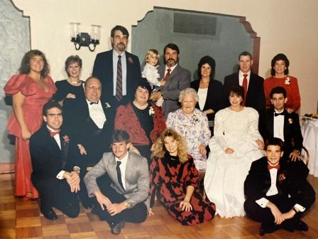 Waybac.1980s.ucp41