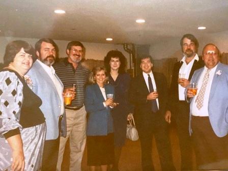Waybac.1980s.ucp68