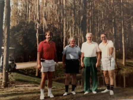 Waybac.1980s.ucp97