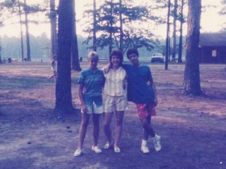 Waybac.1985.bvs09
