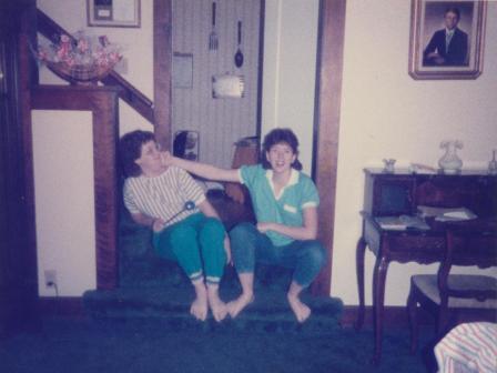 Waybac.1986.aafoms09