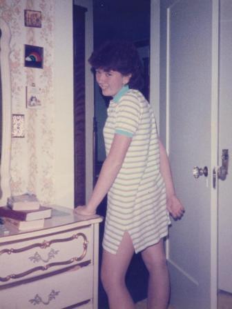 Waybac.1986.aafoms10