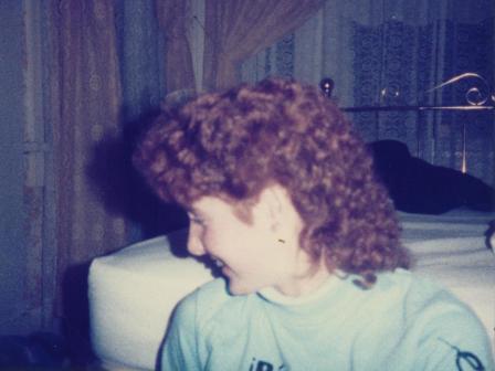 Waybac.1986.aafoms16