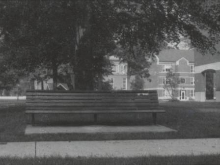 Waybac.1990.apc19
