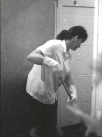 Waybac.1990.apc26