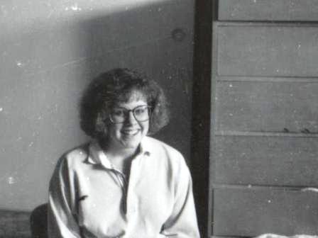 Waybac.1990.apc58