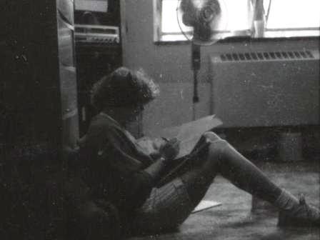 Waybac.1990.apc59