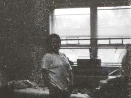 Waybac.1990.apc60