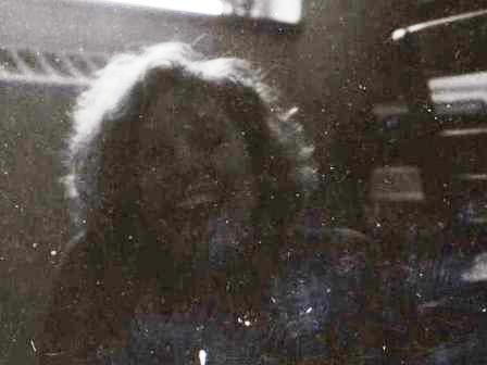 Waybac.1990.apc61