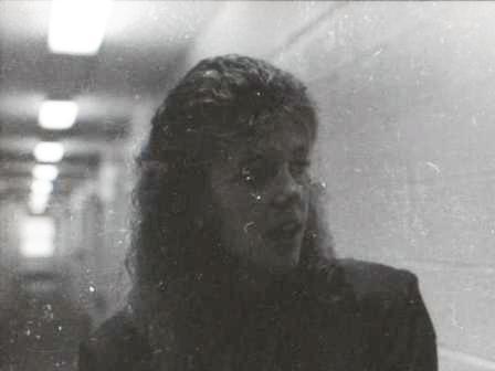 Waybac.1990.apc66
