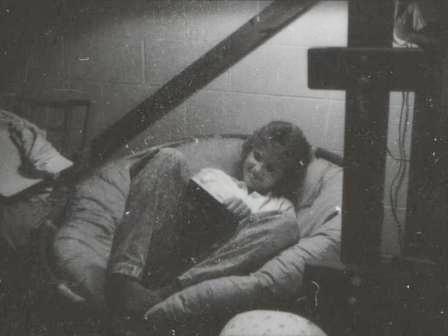 Waybac.1990.apc69