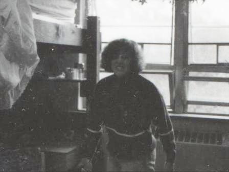 Waybac.1990.apc70