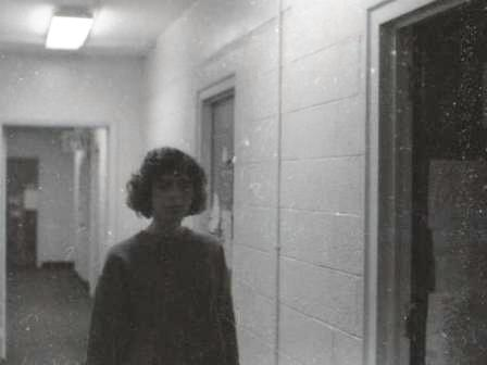 Waybac.1990.apc71
