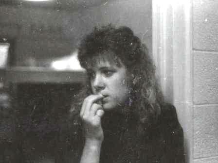 Waybac.1990.apc72