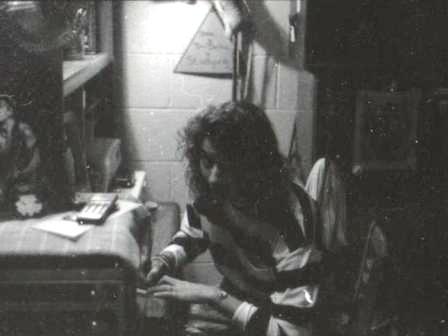 Waybac.1990.apc73