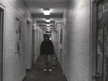 Waybac.1990.apc75