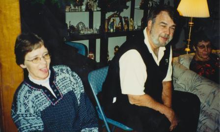 Waybac.1990s.ucp14