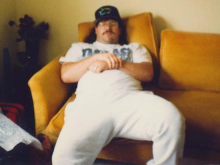 Waybac.1995.09.tah64