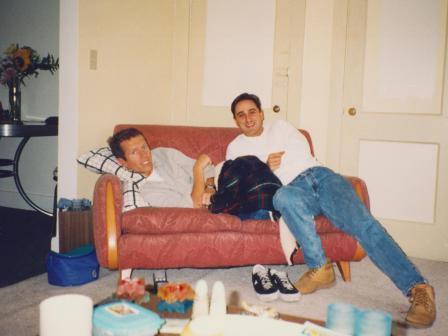 Waybac.1995.09.tah65