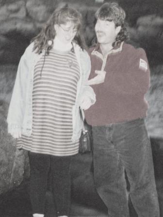 Waybac.1995.09.tah75
