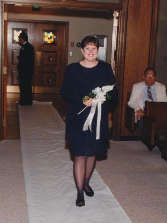 Waybac.1995.09.taw100