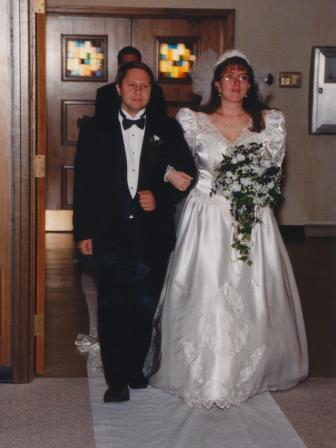 Waybac.1995.09.taw101