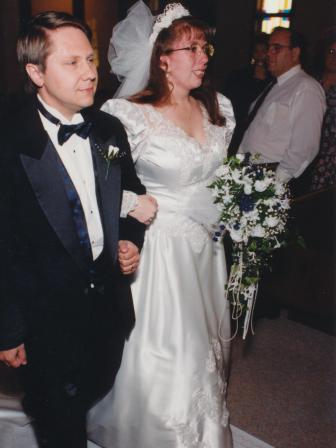 Waybac.1995.09.taw102