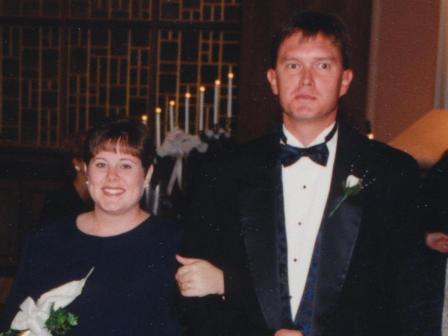 Waybac.1995.09.taw110