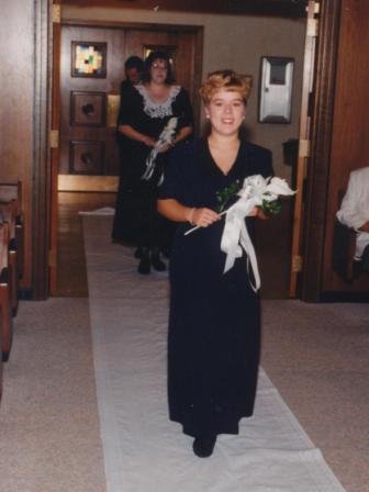 Waybac.1995.09.taw117