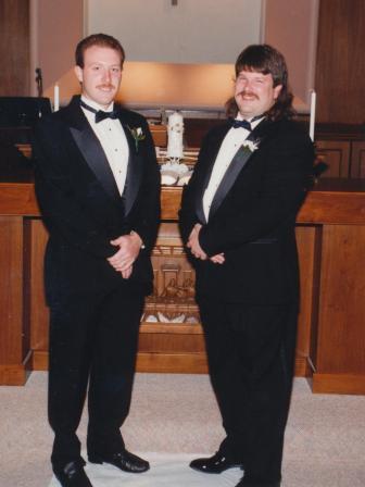 Waybac.1995.09.taw68