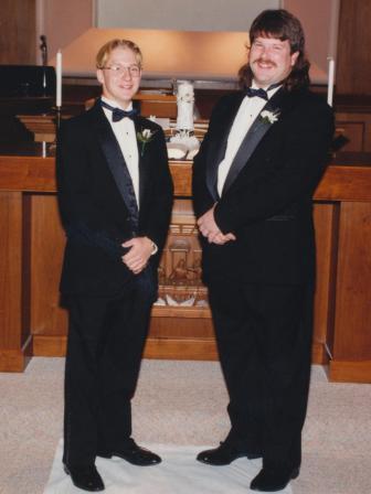 Waybac.1995.09.taw70