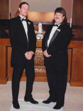 Waybac.1995.09.taw71