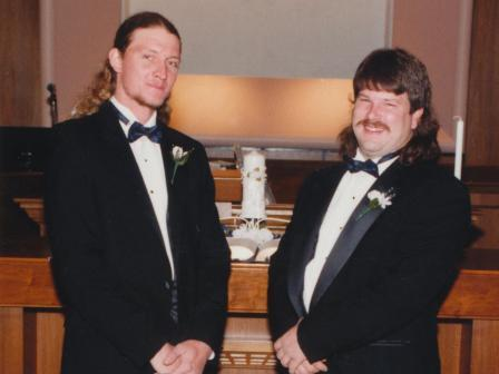 Waybac.1995.09.taw72