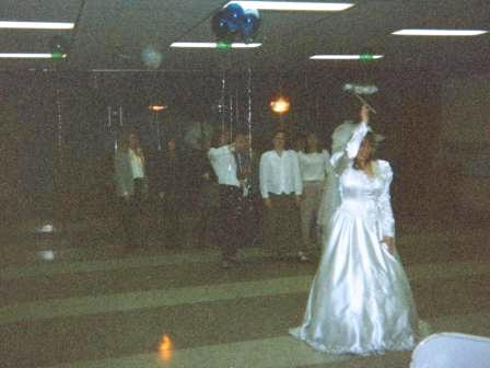Waybac.1995.09.tawr111