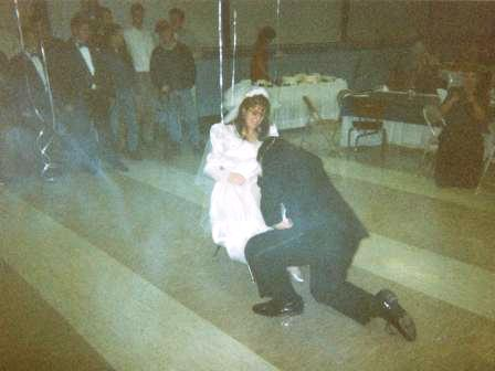 Waybac.1995.09.tawr112