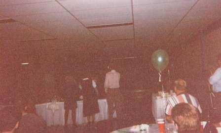 Waybac.1995.09.tawr122