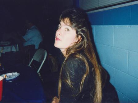 Waybac.1995.09.tawr123