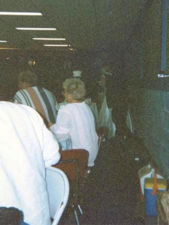 Waybac.1995.09.tawr124