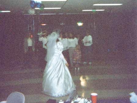 Waybac.1995.09.tawr134