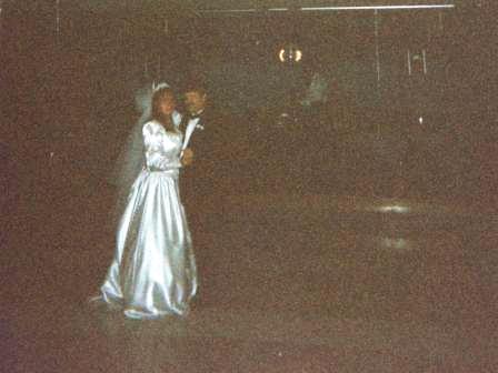 Waybac.1995.09.tawr135