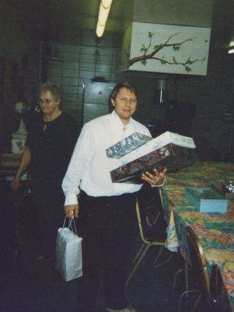 Waybac.1995.09.tawr138